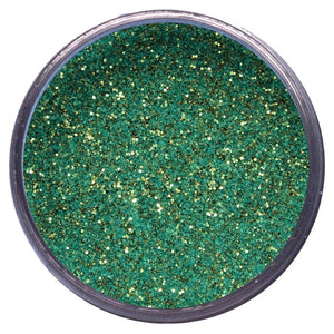 Wow! Glitter Embossing Powder 15ml - Long Island Teal