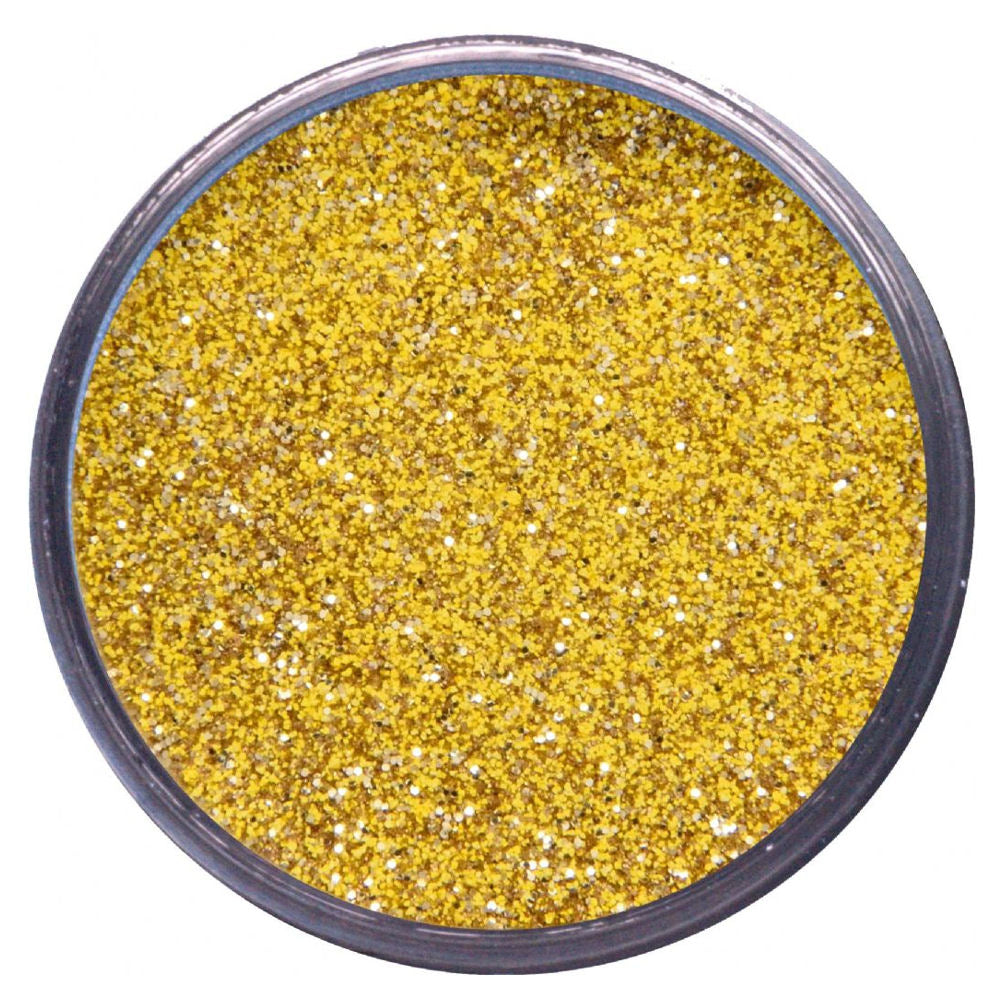 Wow! Glitter Embossing Powder 15ml - Daytona Sands