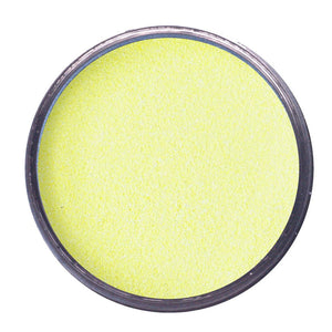 Wow! Embossing Powder 15ml - Pastel - Yellow