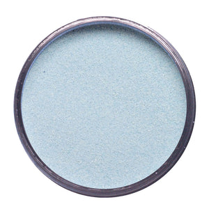 Wow! Embossing Powder 15ml - Pastel - Glacier Mint