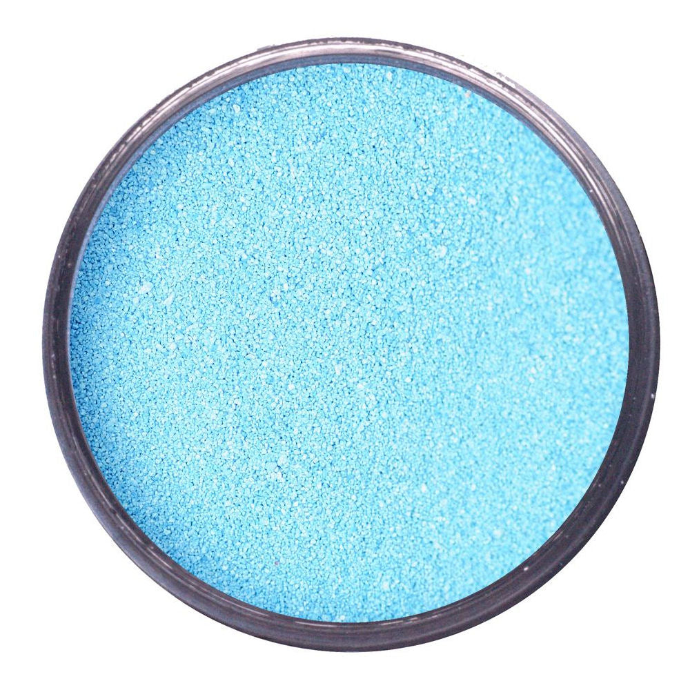 Wow! Embossing Powder 15ml - Fluorescent - Blue