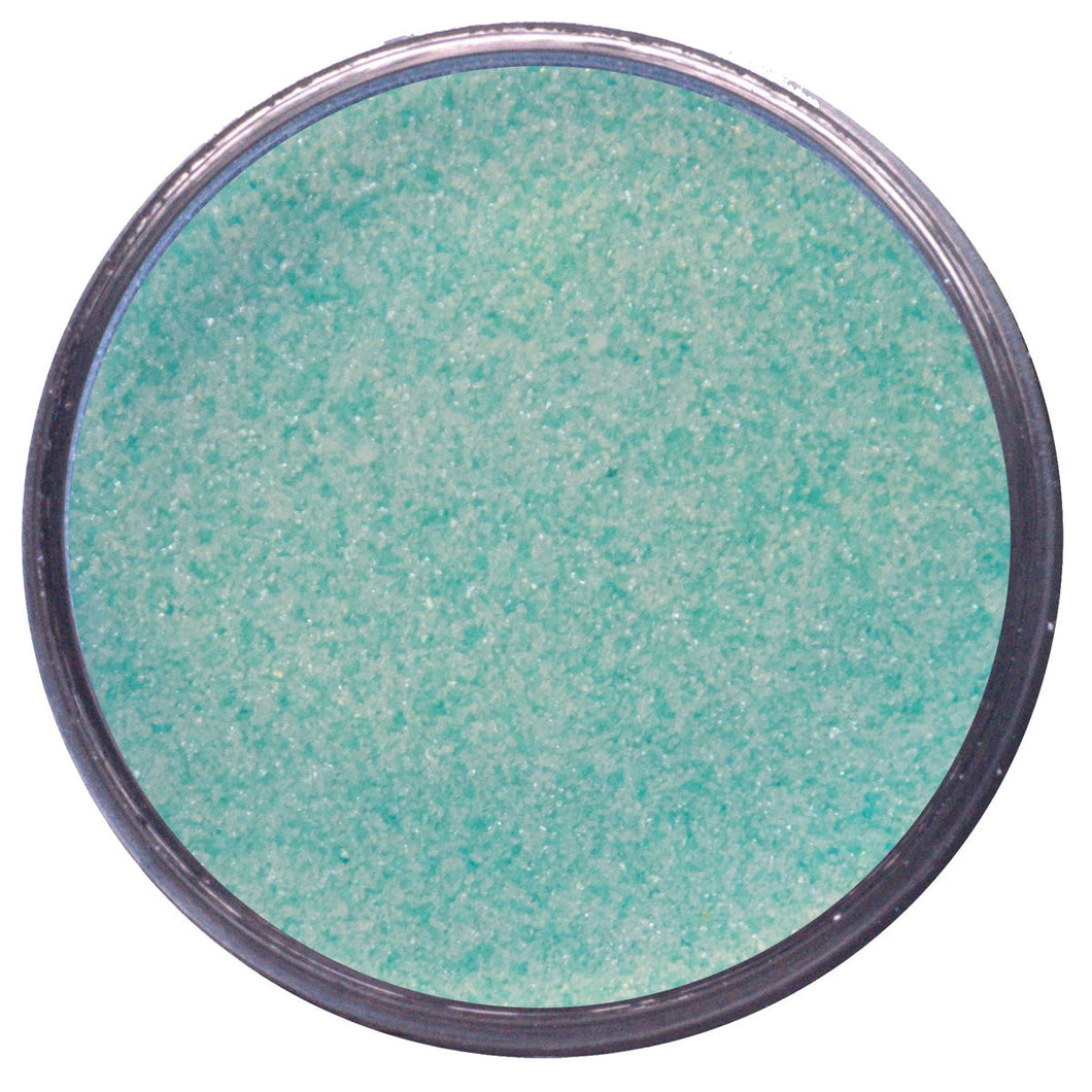 Wow! Embossing Powder 15ml Colour Blend - Mint Macaroon