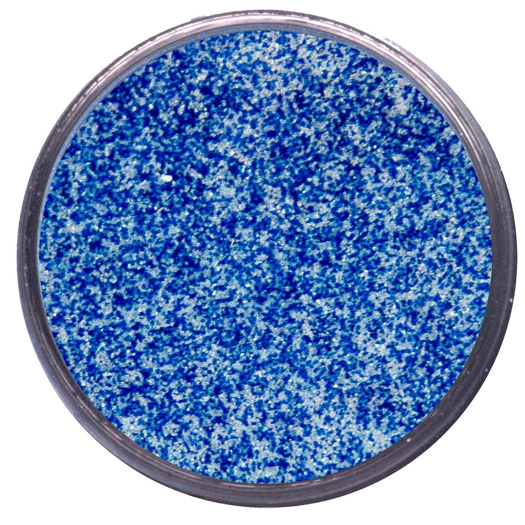 Wow! Embossing Powder 15ml Colour Blend - Blueberry Cheescake