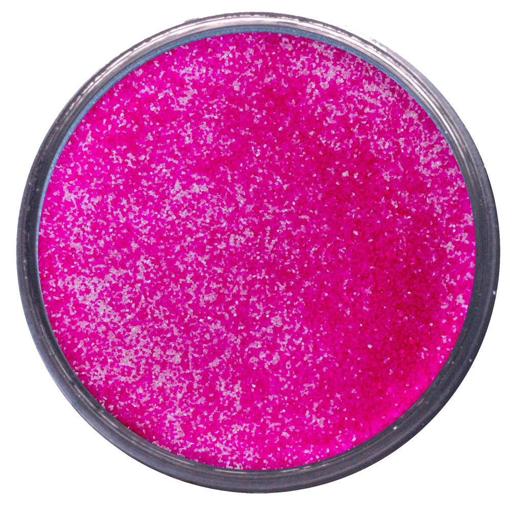 Wow! Embossing Powder 15ml Colour Blend - Yum Yum Bubble Gum