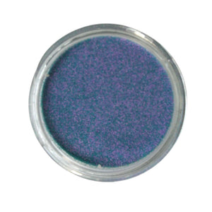 Wow! Embossing Powder 15ml Colour Blend - Heather