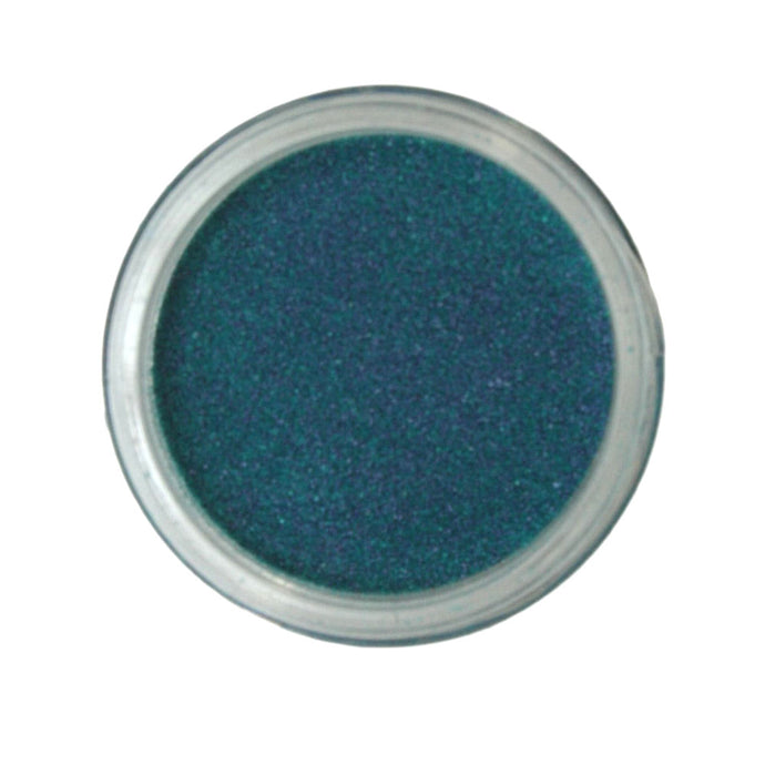 Wow! Embossing Powder 15ml Colour Blend - Oceanic