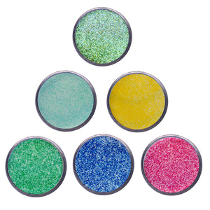 Wow! Embossing Powder Marion Emberson Blended Collection - 6 x 15ml