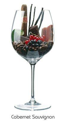 Silver Red Wine - Free Shipping