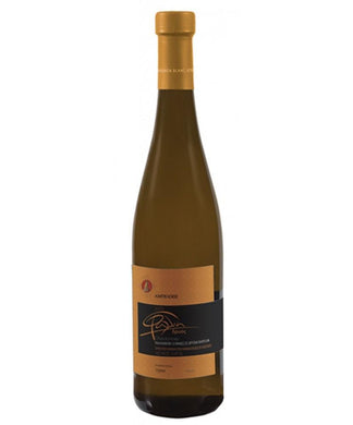 Buy Wine Online - Folia Drios White Wine