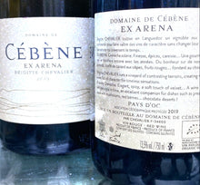 Load image into Gallery viewer, Domaine de Cebene Ex Arena French Red Wine
