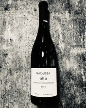 Load image into Gallery viewer, Buy Wine Online - Alta Red Wine
