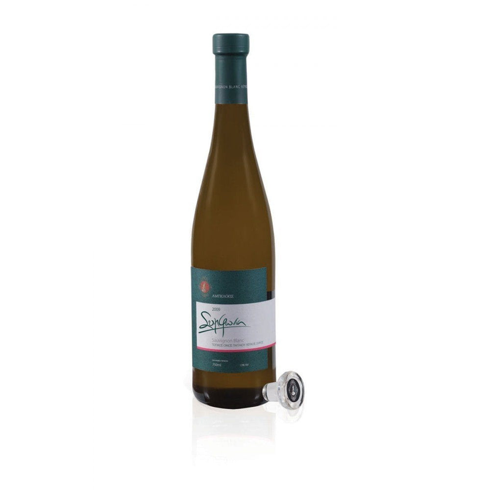 White Wine 2 Pack - Atma x Symfonia