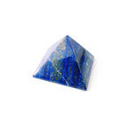Load image into Gallery viewer, Lapis Lazuli Pyramid