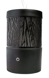 Willow Forest Black - Diffuser Collection