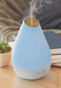 Dew Drop - Diffuser Collection
