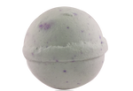 Load image into Gallery viewer, Natural Garden - Bath Bomb & Bath Soak