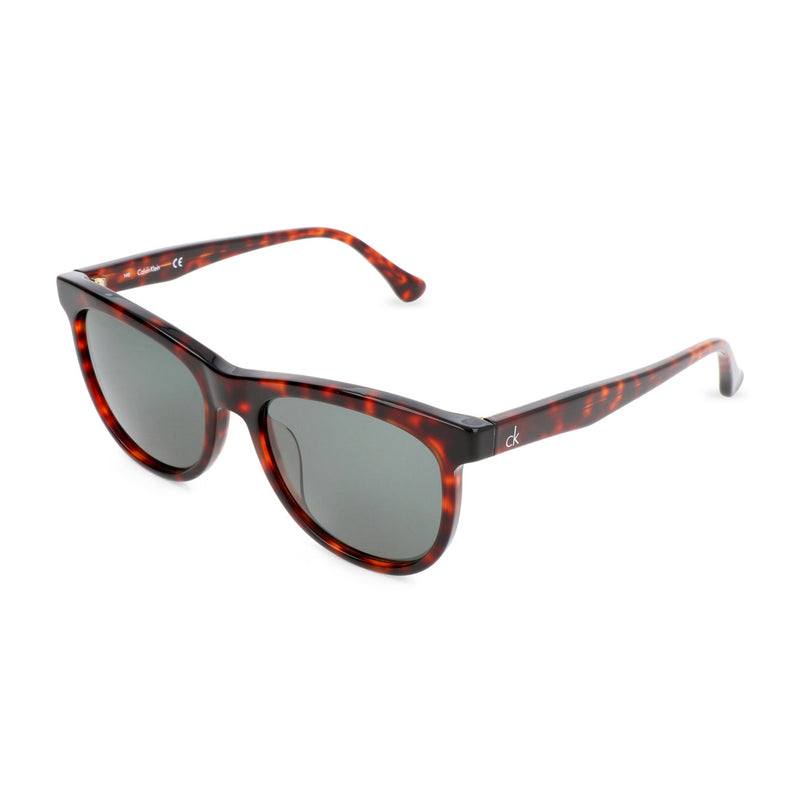 Calvin Klein Men's Acetate Gradient Sunglasses - CK5922S