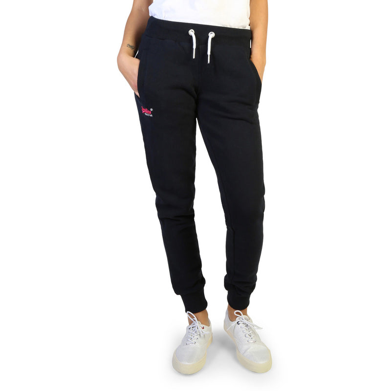 Superdry Women's Sweatpants - G70023NS