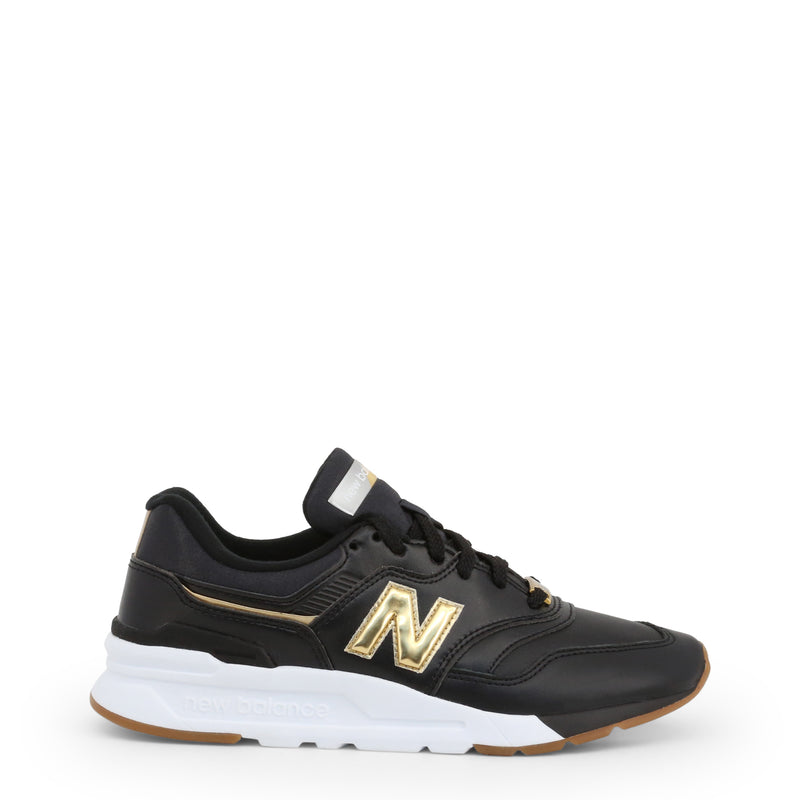 New Balance Women's Sneakers - CW997