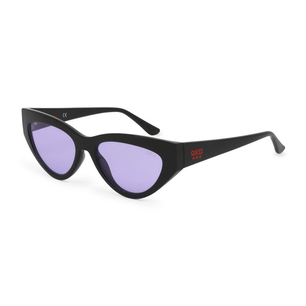 Guess Women's Acetate Sunglasses - GU8201