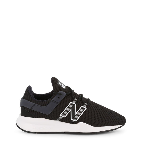 New Balance Men's Sneakers - MS247