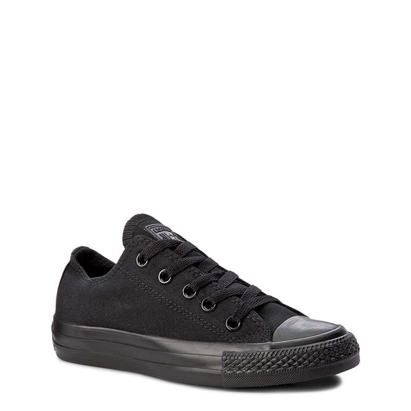 Converse Unisex Sneakers - M5039