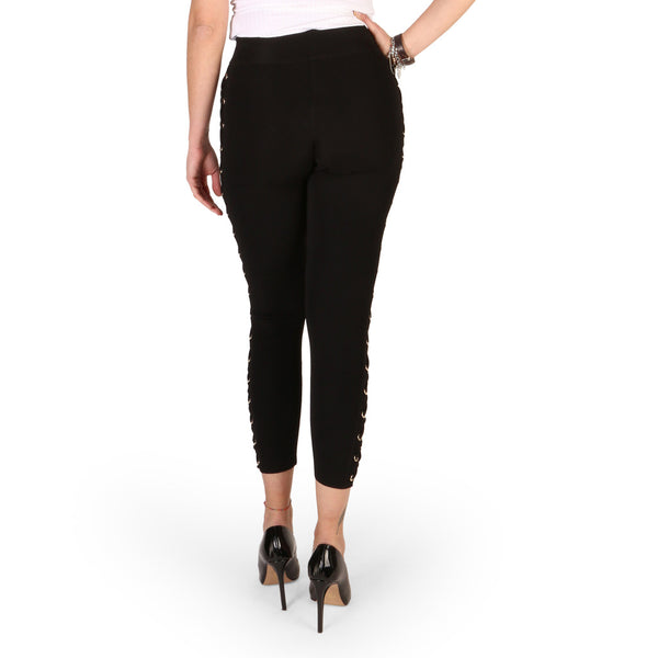 Guess Women's Trousers - 82G113_5418Z