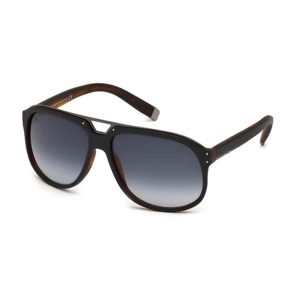 Dsquared2 - DQ0005