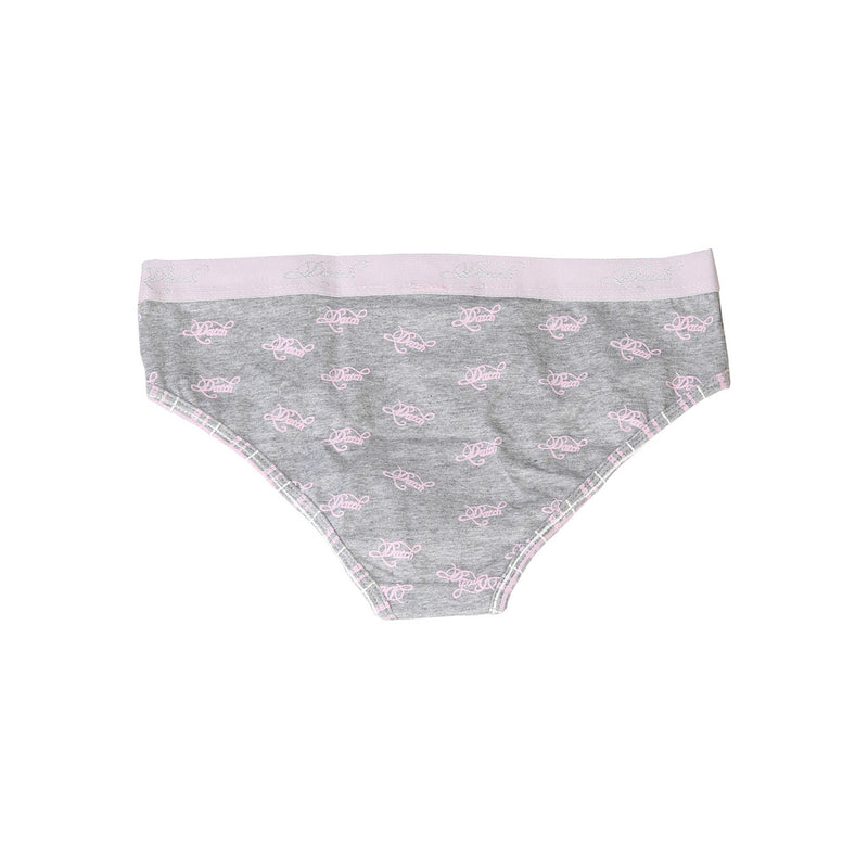 Datch Girls' Briefs - 66U0225
