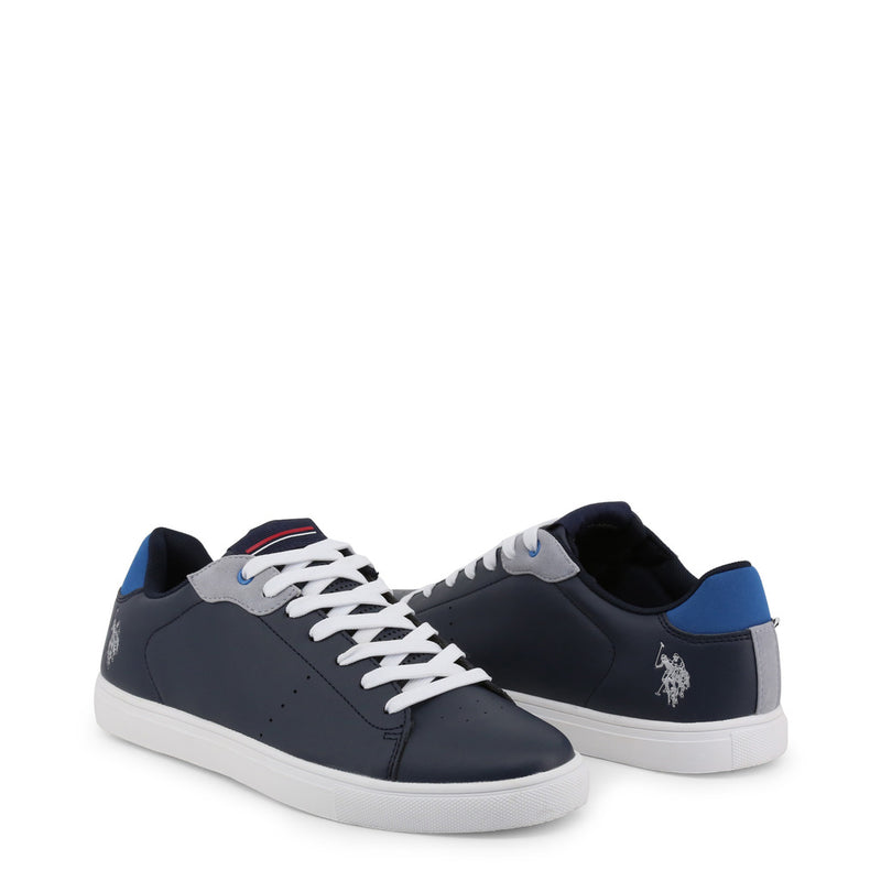 U.S. Polo Assn. Men's Sneakers - JARED4051S9_Y1
