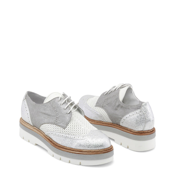Ana Lublin Women's Laced shoes - FATHIMA