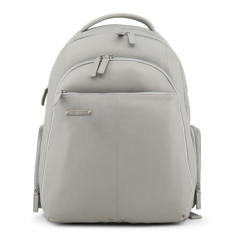 Piquadro Men's Backpack - CA1885X2