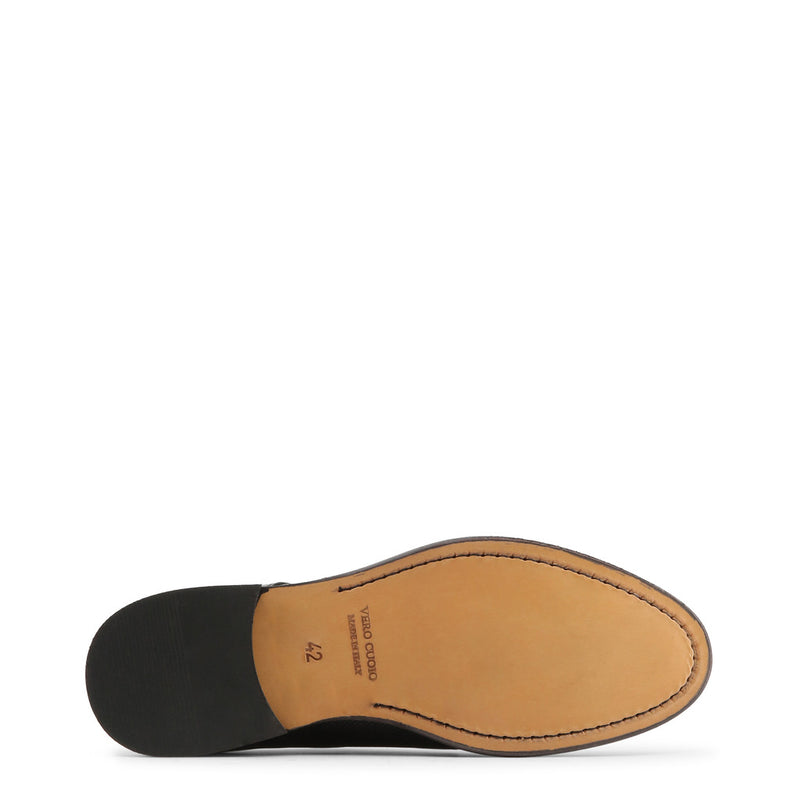 Made in Italia Men's Flat shoes - CELSO