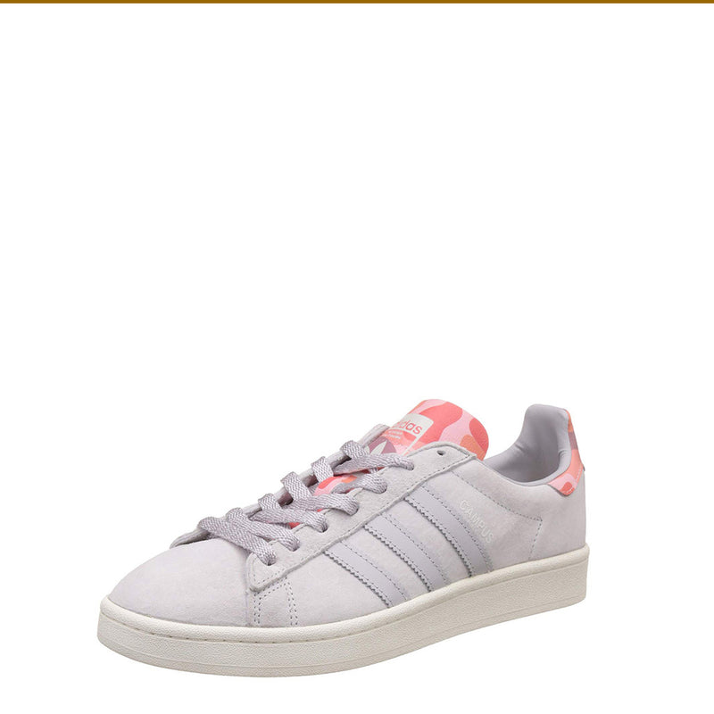 Adidas Unisex Sneakers - ADULTS_CAMPUS