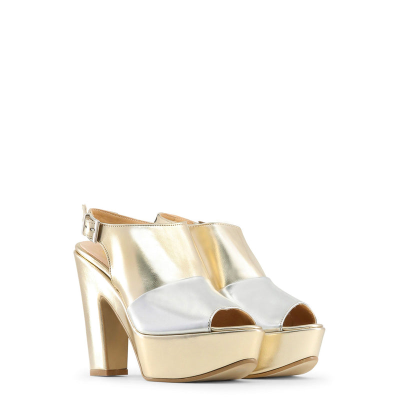 Made In Italia Women's Ankle Strap Sandals - BIBIANA