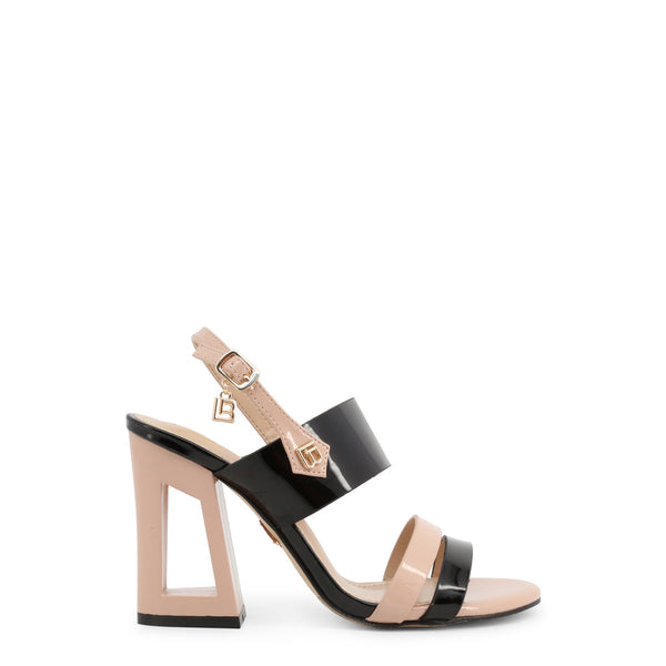 Laura Biagiotti Women's Ankle Strap Sandals - 6296