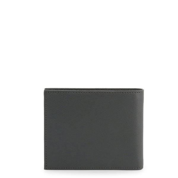 Emporio Armani Men's Leather Wallet - YEM176_YAQ2E_81959