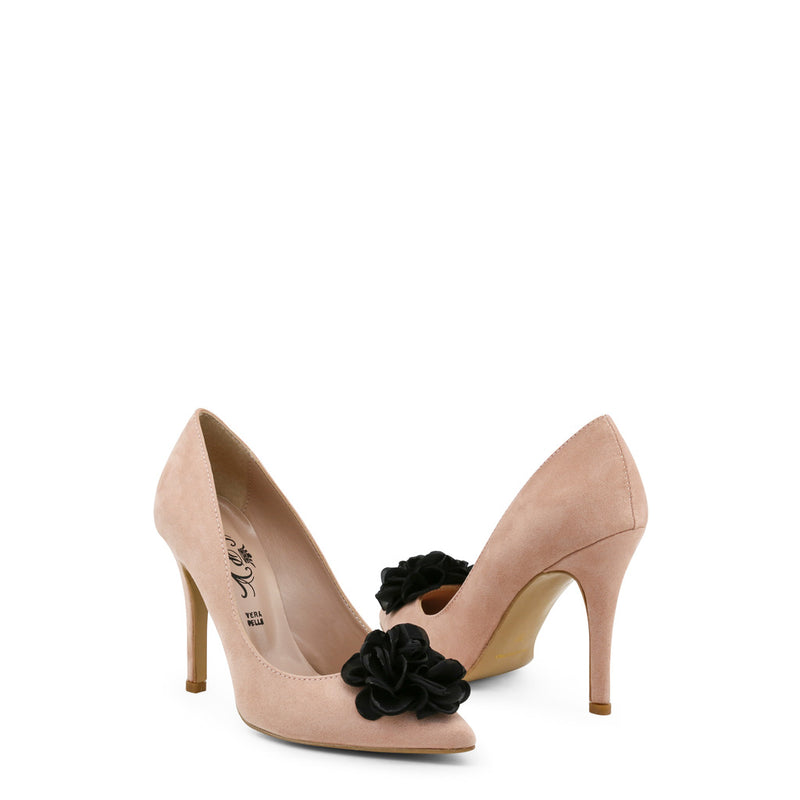 Paris Hilton Women's pointed toe Court Shoes - 2760F