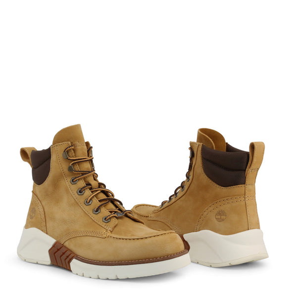 Timberland Men's Ankle boots - MTCR