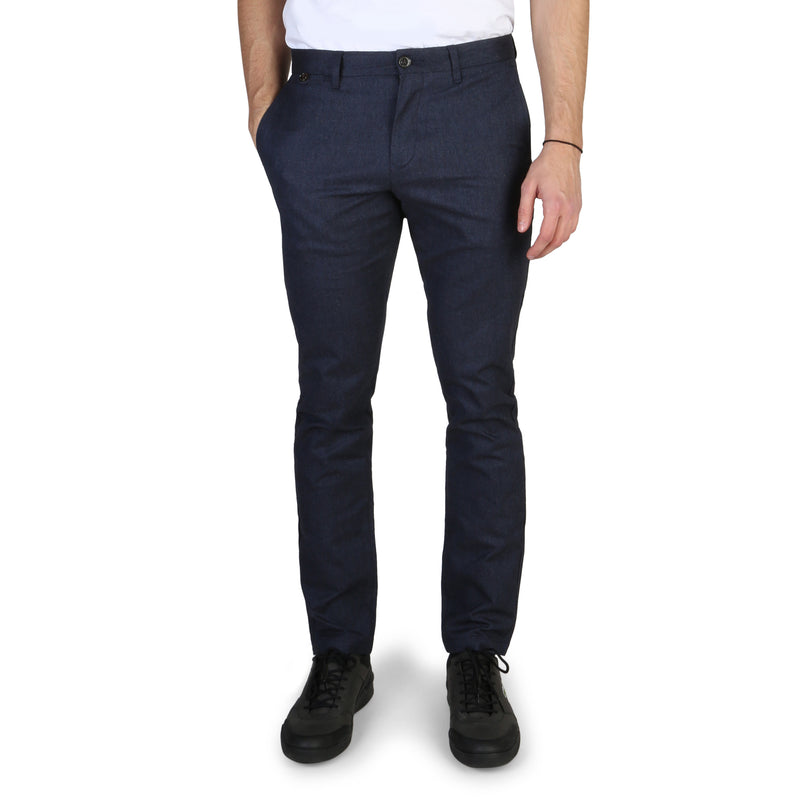 Tommy Hilfiger Men's Trousers - MW0MW03678