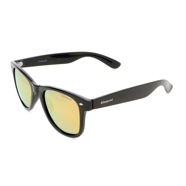 Polaroid Unisex Polycarbonate Polarized Sunglasses - PLD6009SM