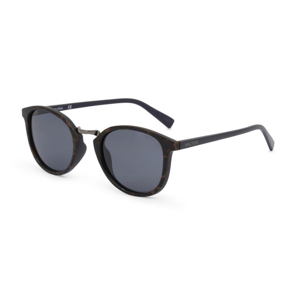 Nautica Men's Acetate Sunglasses - 32820_N3620SP