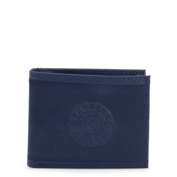 Carrera Jeans Men's Wallet - CB2952B