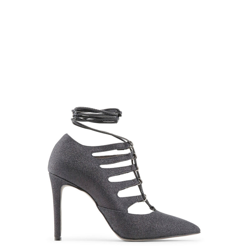 Made in Italia Women's pointed toe Court Shoes - MORGANA