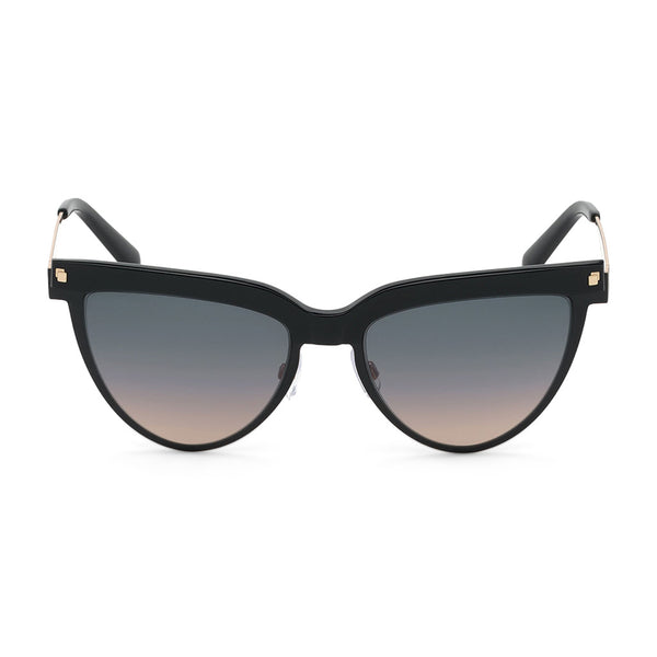 Dsquared2 - DQ0302