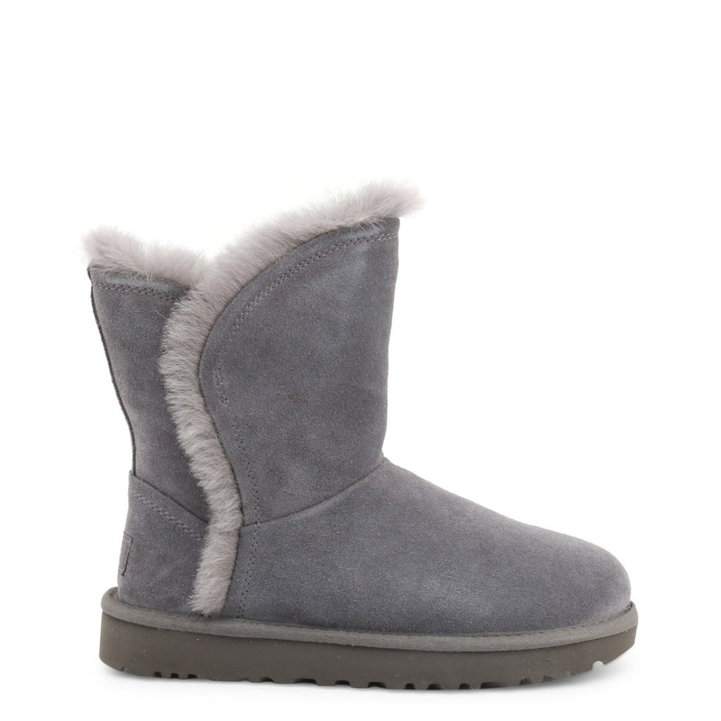 UGG Women's Suede Boots - 1103746
