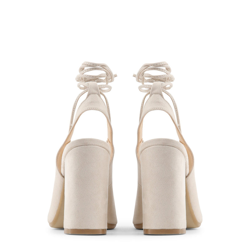 Made in Italia Women's Sandals - LINDA