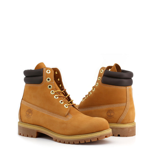 Timberland Men's Ankle boots - 6IN-BOOT