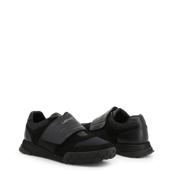 Lanvin Men's Sneakers - SKBOST-VEAM