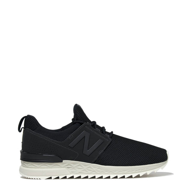 New Balance Men's Sneakers - MS574D